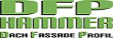 DFP Hammer